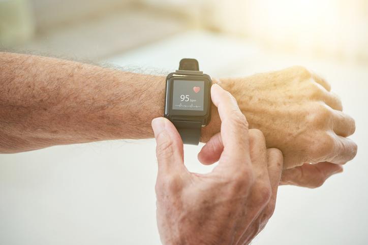 Cuatro pautas para el cuidado del corazón de los mayores
