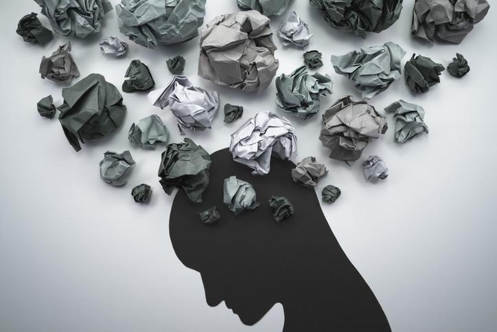 Fuera estrés: por qué es un gran enemigo para tu corazón
