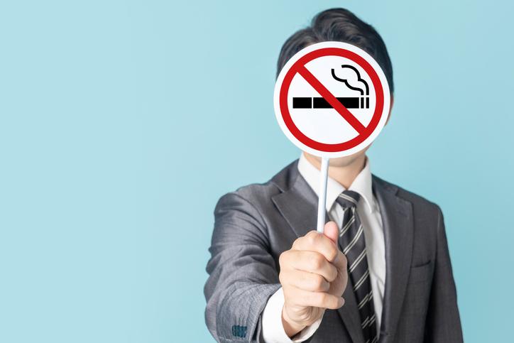 Esto es lo que ganarás si consigues dejar de fumar