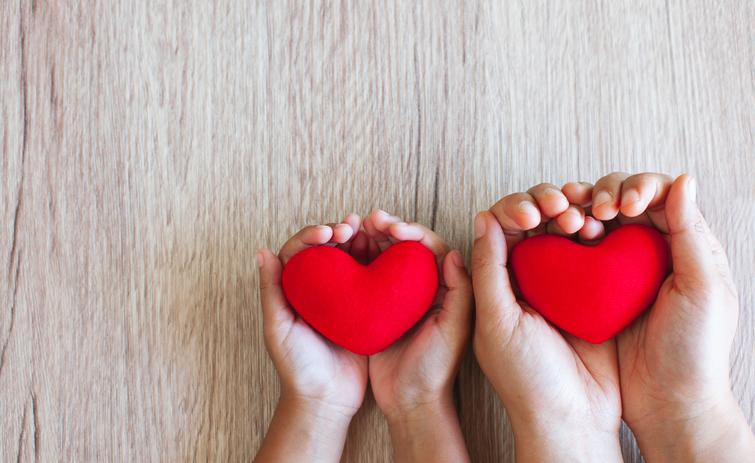 Es posible rejuvenecer el corazn?