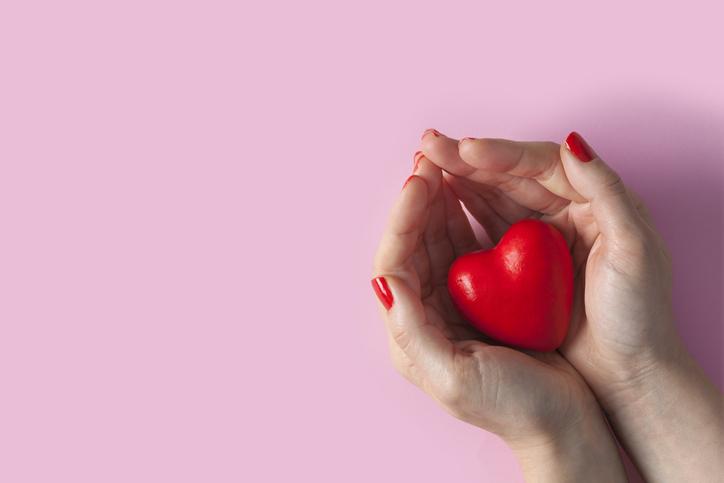 La enfermedad cardiovascular en la mujer: cómo combatir los riesgos