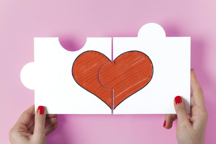 Conoce los factores de riesgo cardiovascular que puedes mantener a raya y cómo lograrlo
