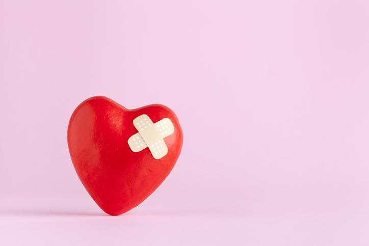 En esto consiste la rehabilitación cardiaca