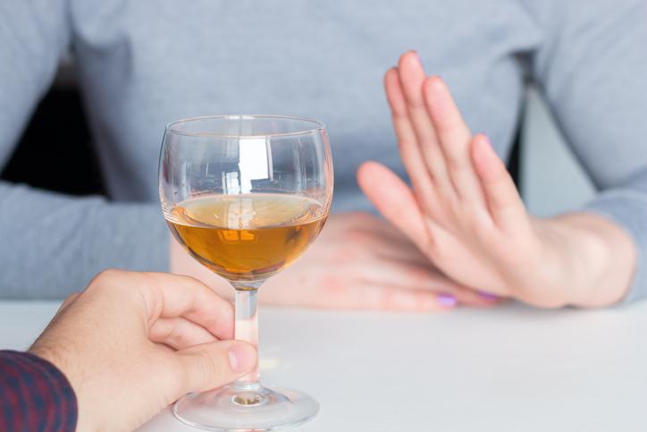 Alcohol y fibrilación auricular: así se relacionan