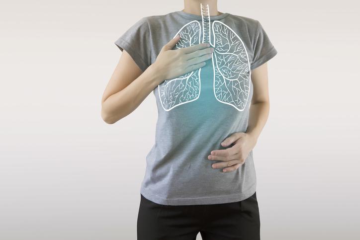 Hipertensión pulmonar, ¿qué es y cuáles son sus consecuencias?