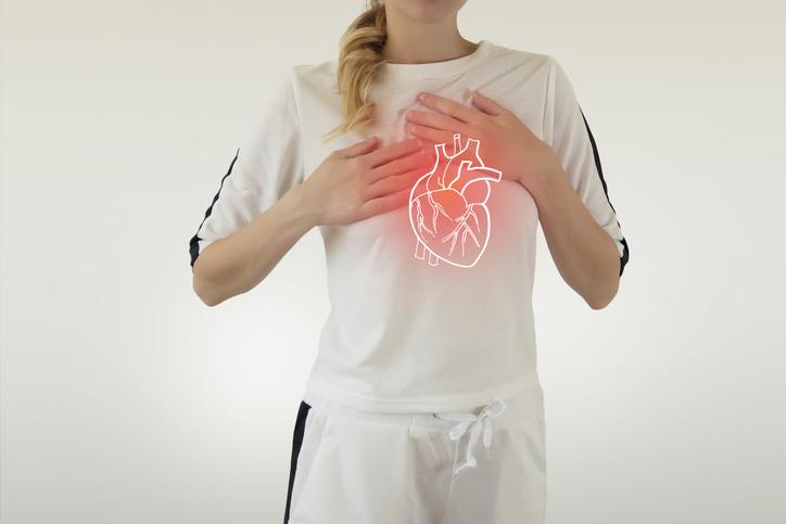 Cinco preguntas (y sus respuestas) sobre insuficiencia cardiaca