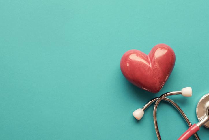 Soplos cardiacos: tipos y síntomas