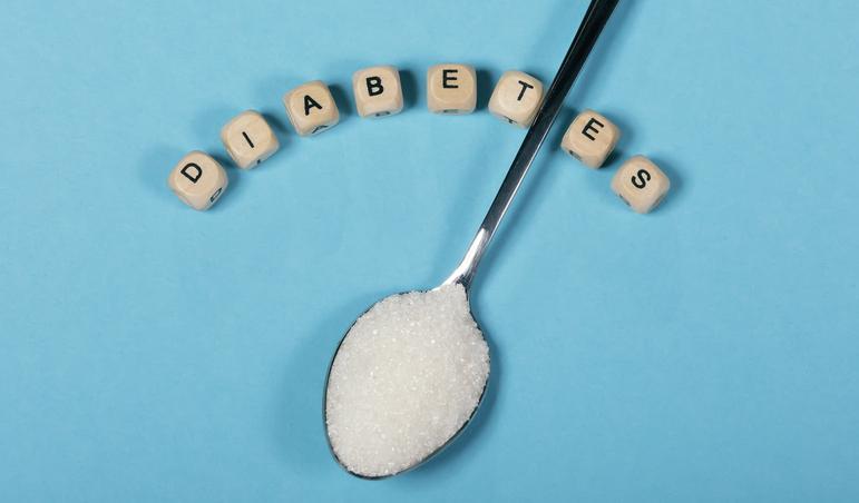 Azúcar en equilibrio, ¿por qué es tan importante para tu corazón?