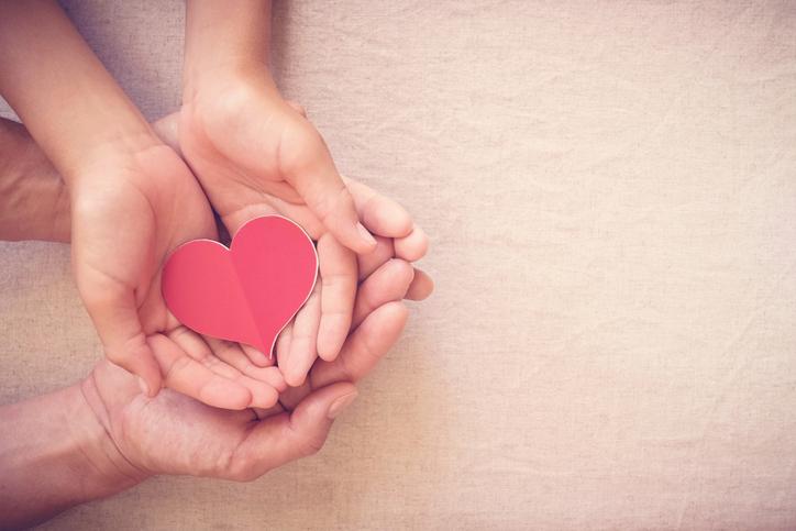Cómo proteger el corazón de las generaciones futuras