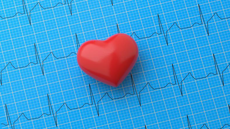 Así actúa la fibrilación auricular sobre tu salud cardiovascular