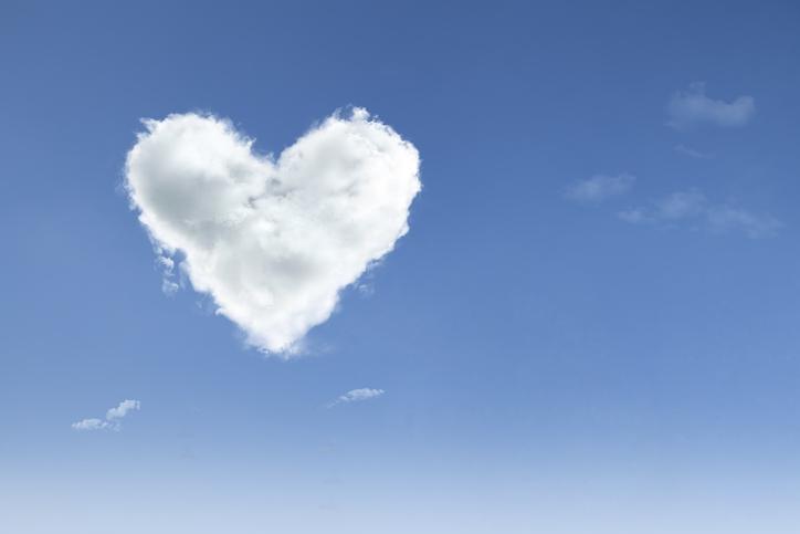 Aire limpio, corazón sano