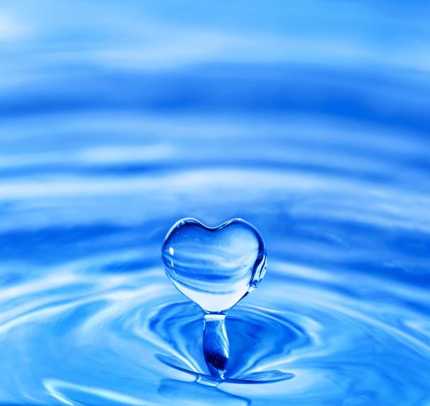 Hidratación, una aliada de tu corazón