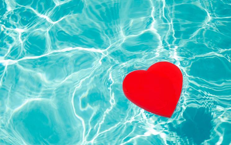 Cinco recomendaciones para un verano cardiosaludable