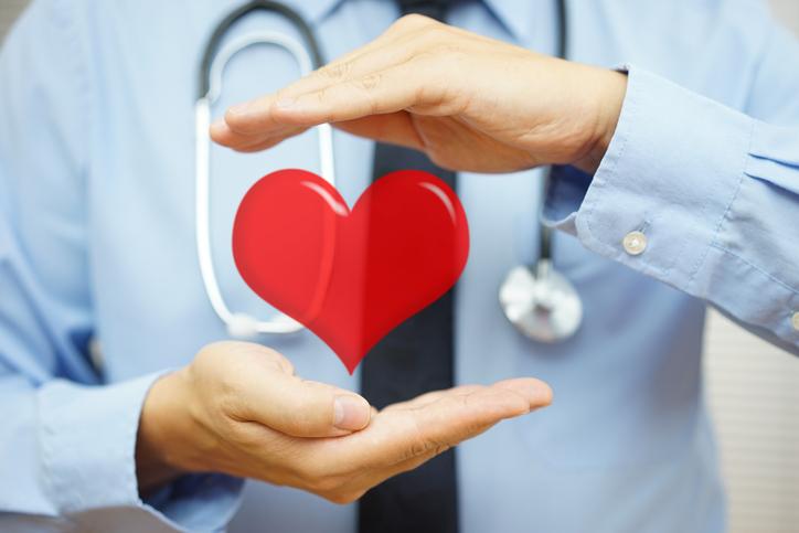 La verdad honesta a la bondad en Hipertensión arterial