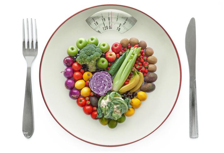 Cinco claves para combatir la hipertensión