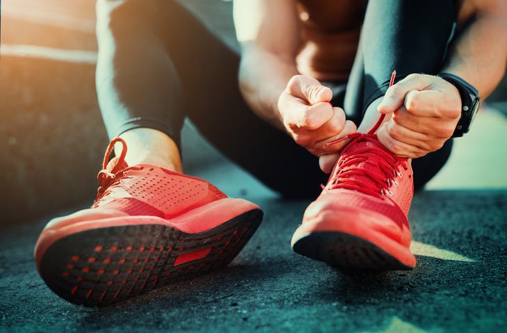 ¿Cómo entrenarse para una carrera de 10 kilómetros? Los expertos responden