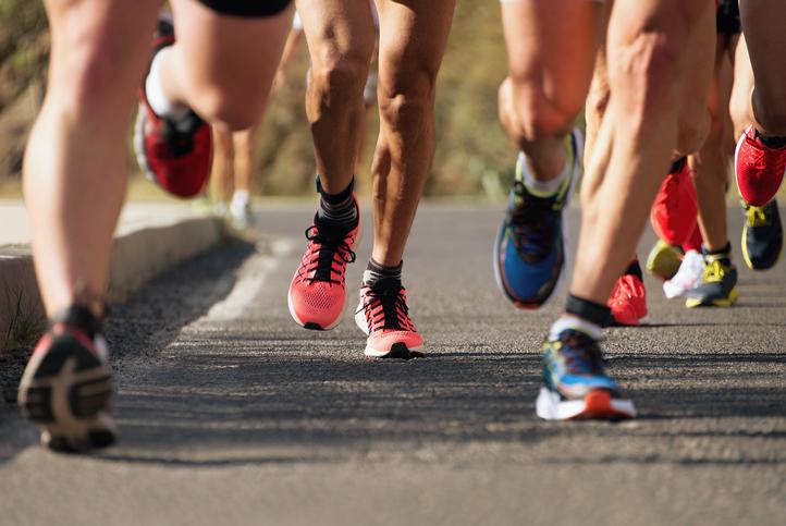 ¿Por qué correr fortalece tu corazón?