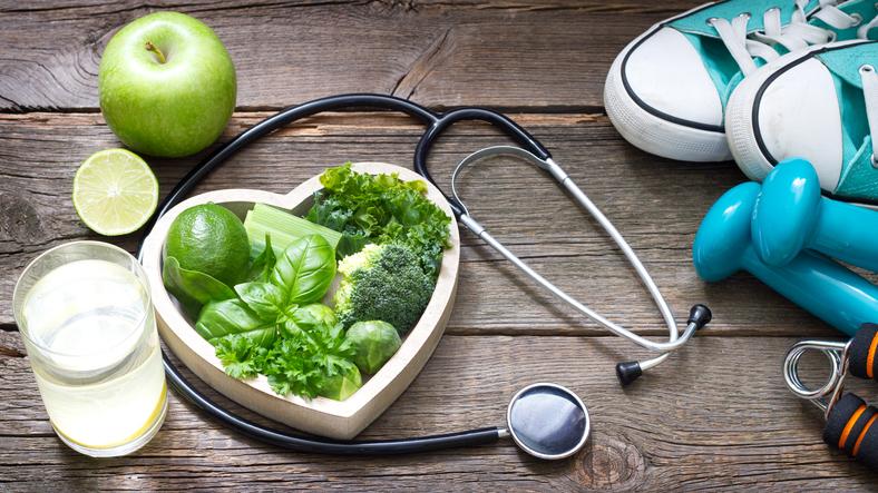 Cómo evitar que la diabetes afecte a nuestra salud cardiovascular