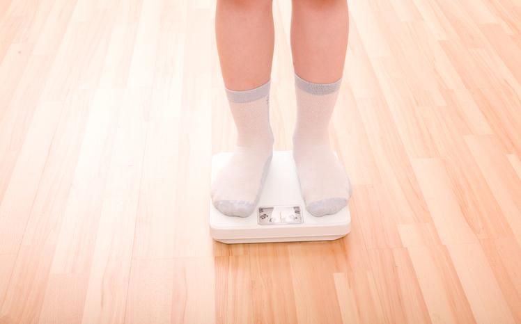 Niños, adolescentes y jóvenes obesos, ¿cómo combatir cifras cada vez más altas?