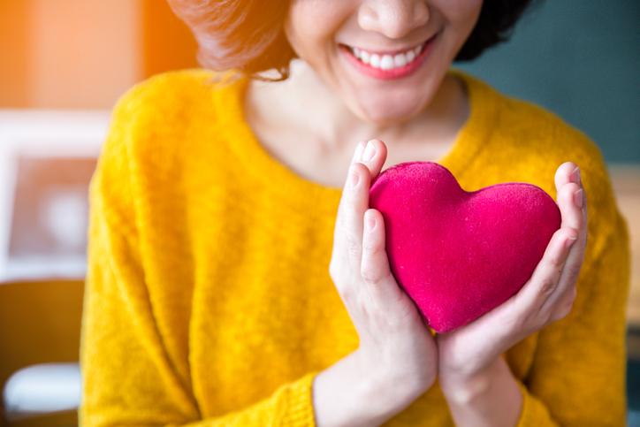 Cuidar tu corazón antes de los 50