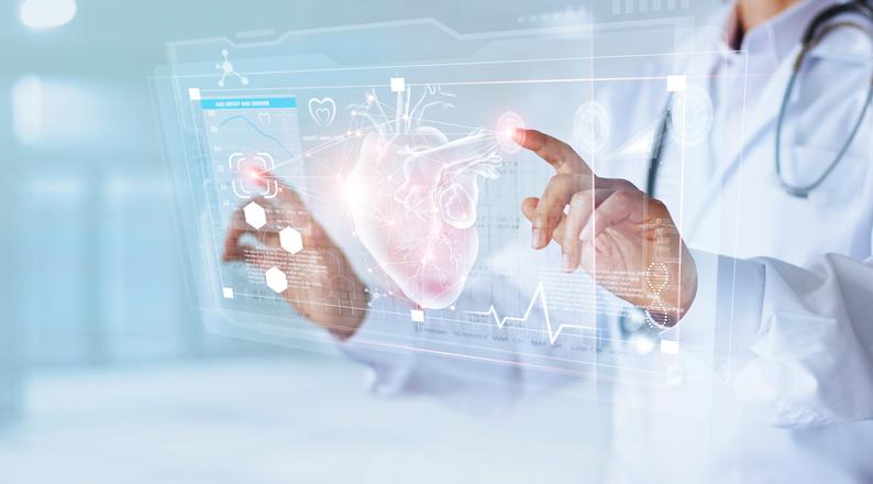 Miocardiopatías: qué son y cómo tratarlas