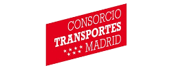 Consorcio Transporte Madrid