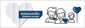 Mimocardio FA