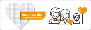 Mimocardio IC