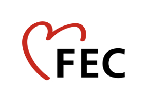 Logo FEC alternativa