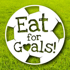 Eat for goals!