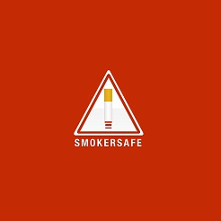 SmokerSafe