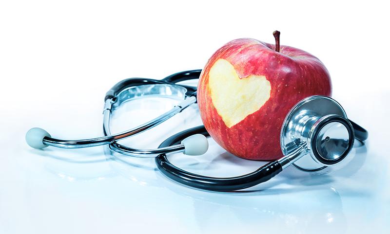dieta y nutricion lisa pierdere în greutate strict