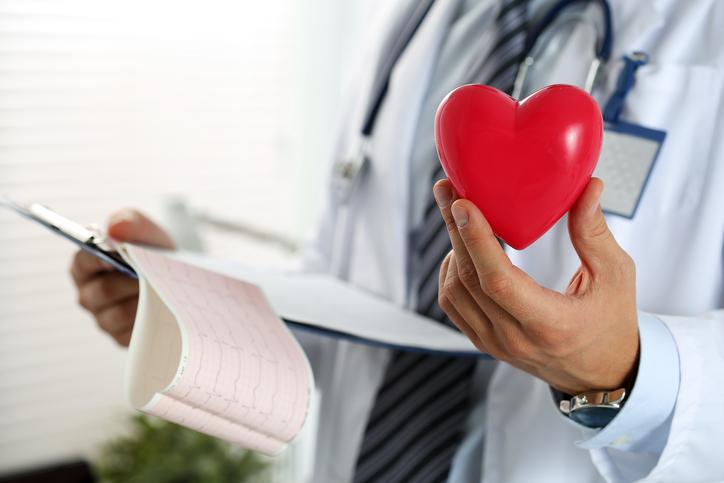 Arritmias Qué Hacer Cuando El Corazón Se Desboca Más De Lo