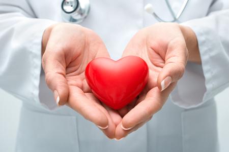 5f9b5950009e7 Características de la enfermedad cardiovascular femenina  síntomas y  respuestas distintas