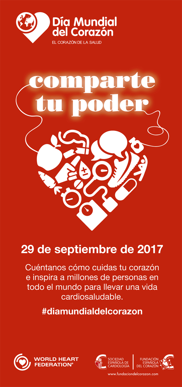 http://www.fundaciondelcorazon.com/images/stories/FEC-153_Triptico_Dia_Mundial2017_DIGITAL-1.jpg