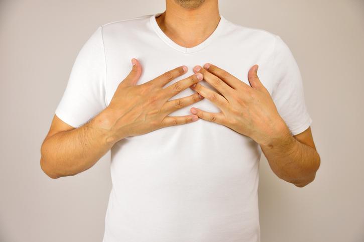 Respirar... y olvidarse del estrés. Una técnica para prevenir las ...