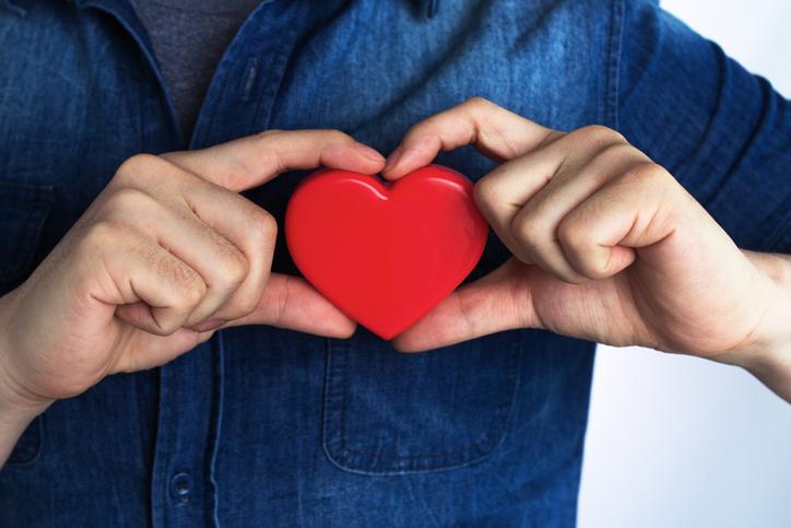 Seis rutinas básicas para mantener un corazón sano - Fundación Española del  Corazón