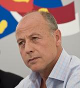 Juan Antonio Corbalán