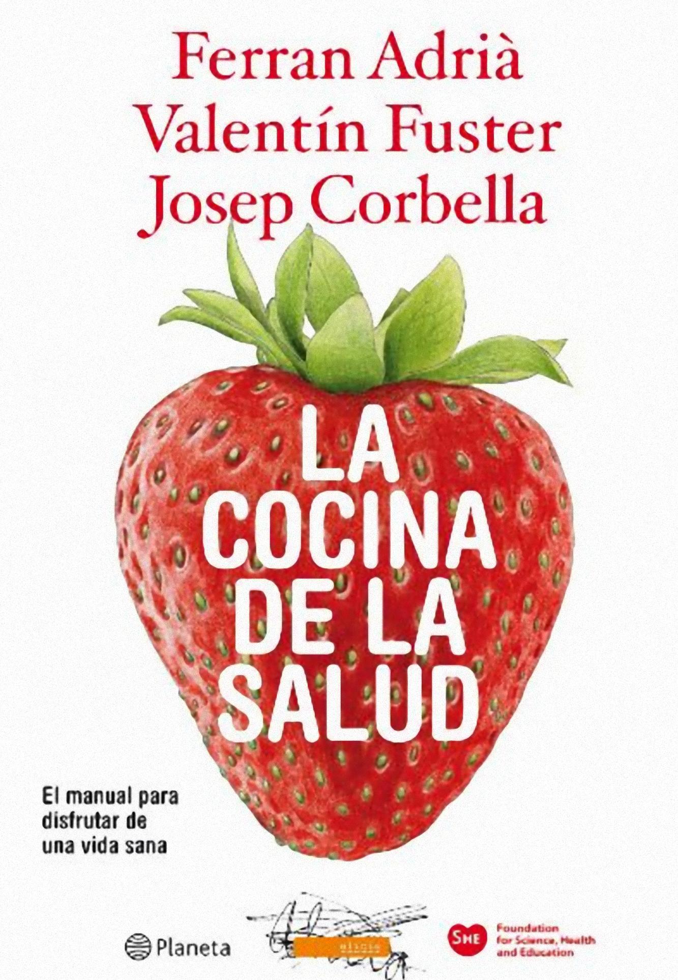 Libros de nutrici n de descarga gratuita for La cocina de los alimentos pdf