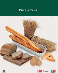 pan-cereales