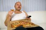 La mala alimentacion o dieta no cardiosaludable incrementan el riesgo cardiovascular