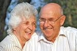 La edad y el envejecimiento influye en el riesgo cardiovascular