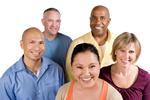 La raza, etnia o linaje influye en el riesgo cardiovascular
