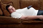 El sedentarismo o falta de ejercicio es un riesgo cardiovascular