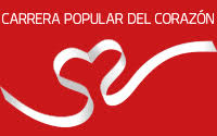 carrera-popular-del-corazon
